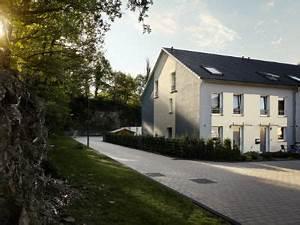 Häuser Kaufen Koblenz : haus kaufen in koblenz ehrenbreitstein bei ~ A.2002-acura-tl-radio.info Haus und Dekorationen