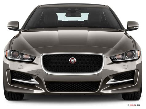 jaguar xe prices reviews  pictures  news world