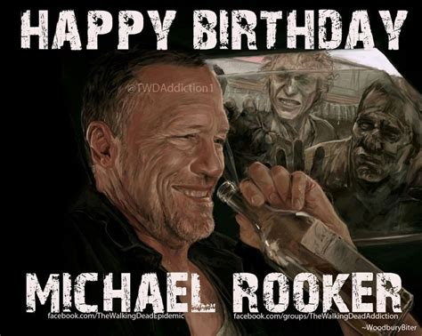 Walking Dead Happy Birthday Meme - 17 best images about twd quot happy birthday quot with the cast