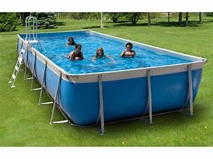 Piscine En Kit Pas Cher : produit piscine pas cher digpres ~ Melissatoandfro.com Idées de Décoration