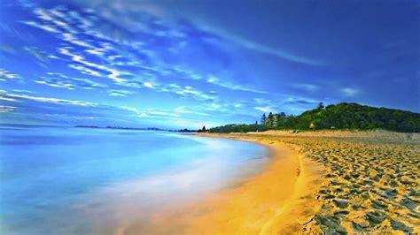 Windows 10 Wallpaper Beach | mywallpapers site | Summer beach wallpaper, Beach wallpaper ...