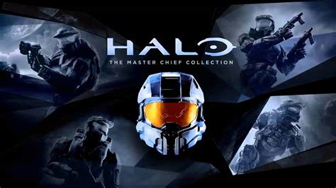 halo infinite won t miss xbox one not a next