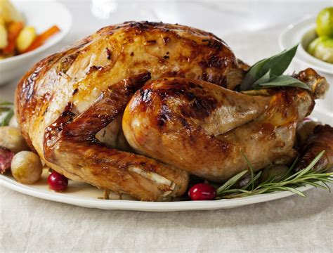 We've made it easy with all kinds of menus for traditional whether you're hosting thanksgiving for the first time or you've been doing it for years, you're likely. 30 Best Kroger Thanksgiving Turkey - Best Diet and Healthy Recipes Ever   Recipes Collection
