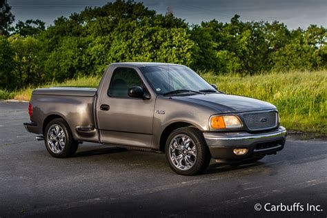 ford   heritage xlt concord ca carbuffs