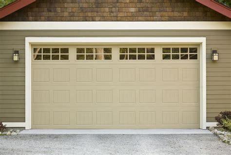 car garage door price insulating garage floors with plywood and rigid foam