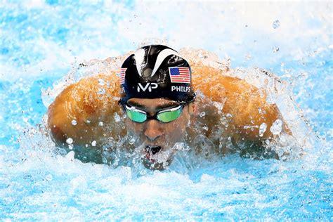 michael phelps dive michael phelps in diving olympics day 7 zimbio