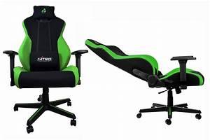 Günstiger Gaming Stuhl : gaming stuhl s300 von nitro concepts user artikel ~ A.2002-acura-tl-radio.info Haus und Dekorationen