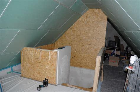 trittschalldämmung unter vinylboden vinylboden auf osb platten trittschalld mmung unter osb