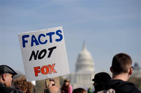 Fox News Sucks - Strange Sounds