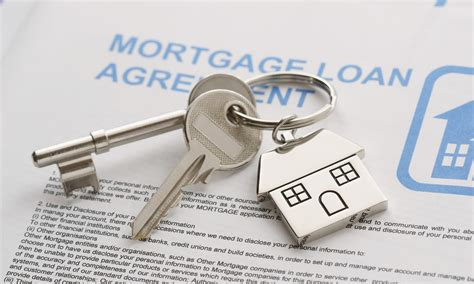 Can I 'remortgage' An Inherited Property To Make A House
