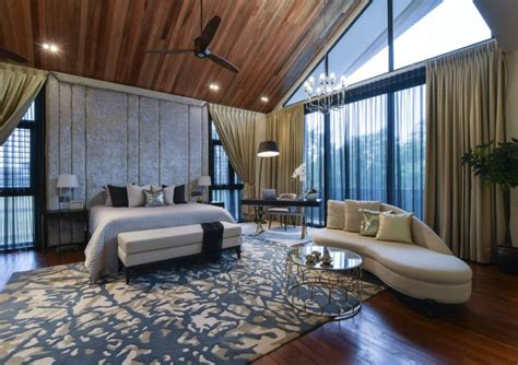 Bedroom Decorating Ideas Malaysia by 80 Beautiful Bedroom Designs For Malaysian Homes