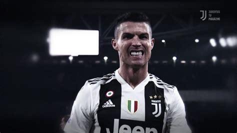 Ajax vs Juventus e Man. United vs Barcelona em directo e ...