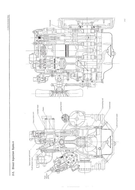 takeuchi compact excavator tb tb tb workshop manual