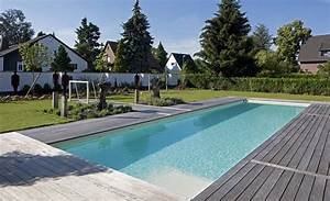 Pool Und Garten : contemporary garten pool pools for home ~ Michelbontemps.com Haus und Dekorationen
