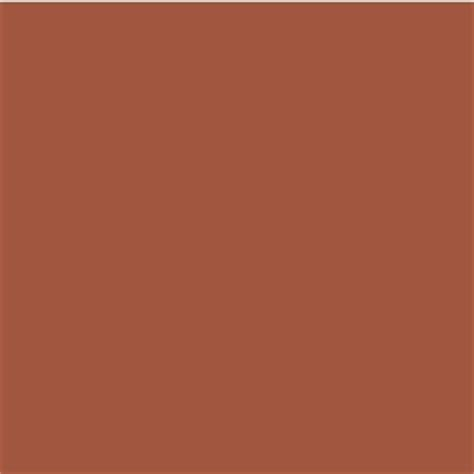 shop american olean 50 pack quarry tile canyon red ceramic