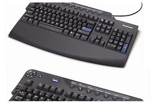 Keyboard driver windows 7 lenovo | Download Lenovo USB