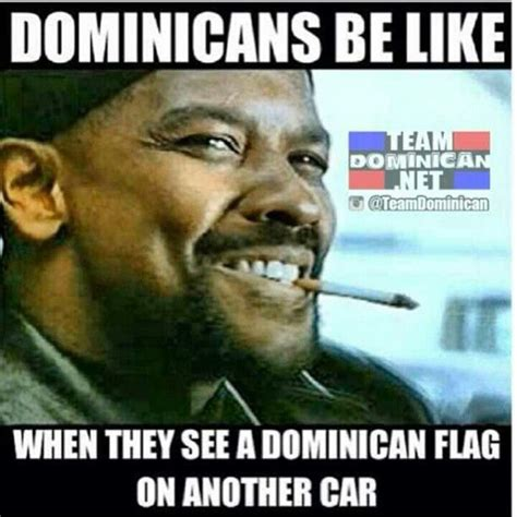 70 best dominican humors images on pinterest dominican republic jokes and dominican memes