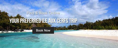 Ile Aux Cerfs Island Mauritius Ile Aux Cerfs Tours