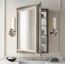 bathroom medicine cabinets ideas best 25 medicine cabinet mirror ideas on large medicine cabinet bathroom mirror