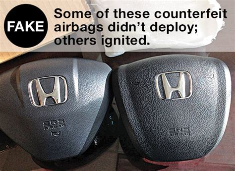CRM Page 33 Counterfeit Airbags 07 15.png
