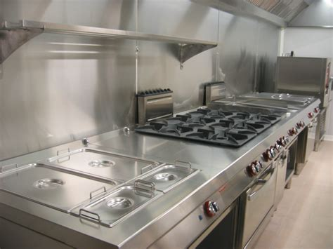 mat 233 riel de cuisine pro au maroc caf 233 et restau 224 el jadida cuisine professionnelle maroc