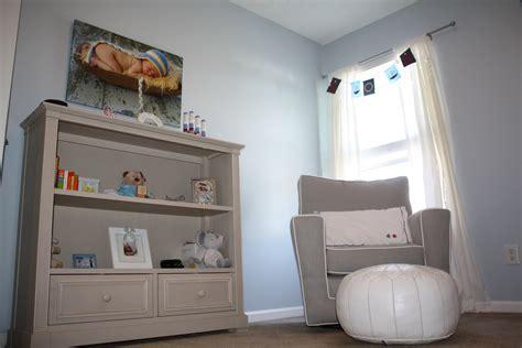 chambre bébé beige stunning chambre bebe gris et beige photos design trends