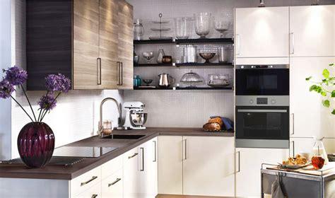 square kitchen designs top design tips for square kitchens kitchen door workshop 2443