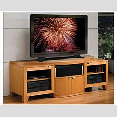 Create Your Own Entertainment Room Diy Build Home
