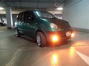 Daewoo Matiz Club - Home Facebook
