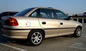 1997 Opel Astra Specs  Engine Size 1 6  Fuel Type Gasoline