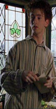 chris rankin singing twwn harry potter information dyk chris rankin