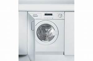 Seche Linge A Pas Cher : machine a laver seche linge pas cher maison design ~ Premium-room.com Idées de Décoration
