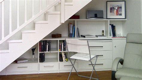 bureau sous escalier sous escalier design images