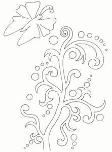 Orient Teppich Selbst Reinigen : kreativ alles malen nach zahlen ~ Lizthompson.info Haus und Dekorationen