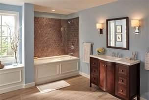 bathroom upgrade ideas simple bathroom upgrades easy ideas for improving your bathroom delta faucet inspired living