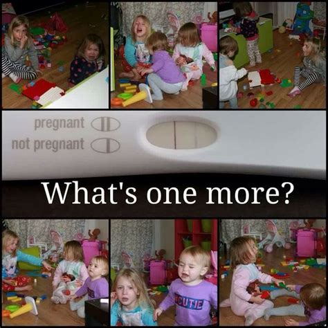 Baby Announcement Meme - 32 best pregnancy memes images on pinterest pregnancy memes births and ha ha