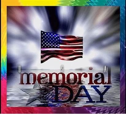 Memorial Greetings Wishes Greeting 123greetings Ecard Send