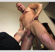 Gay Fetish Xxx Rough Nude Dudes