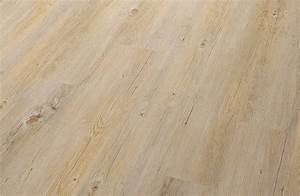 Bodenfliesen Holzoptik Eiche : wicanders vinylb den vinyl fertigparkett vinylcomfort holzoptik eiche alaska 1 stab ~ Michelbontemps.com Haus und Dekorationen