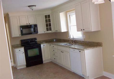 Kitchen Layout Ideas With Island - best of 10x10 kitchen designs with island gl kitchen design