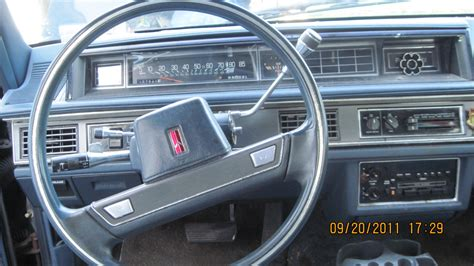 how cars engines work 1993 oldsmobile silhouette interior lighting 1990 oldsmobile silhouette pictures information and specs auto database com