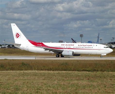 air algerie siege air algérie ah avis des passagers sur la compagnie