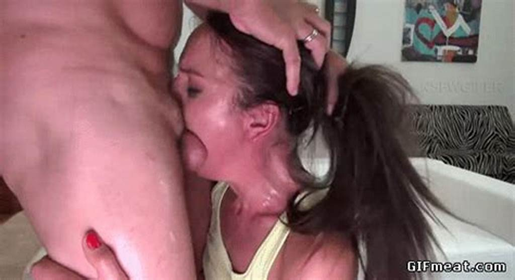#Showing #Porn #Images #For #Deep #Throat #Fuck #Gif #Porn