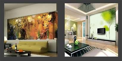 Interior Designs Wallpapers Elegant Wall Interiors Iphone