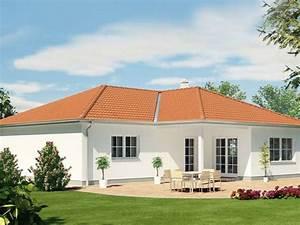 Heinz Von Heiden Bungalow : bungalow b i g 120 heinz von heiden ~ Frokenaadalensverden.com Haus und Dekorationen