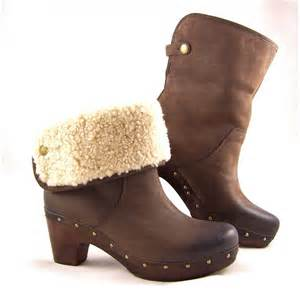 ugg boots sale cloggs rubyshoesday 39 s and 39 s shoes buy footwear at rubyshoesday