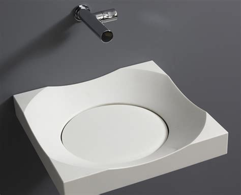 bathroom sink not draining well sink with no drain by giquardo