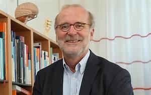 Dr Burkhard Radolfzell : unsere rzte psychologen zns bocholt borken ~ Orissabook.com Haus und Dekorationen