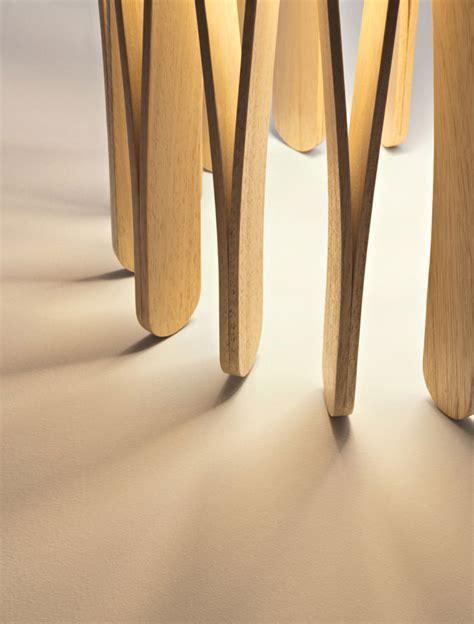 Stick Lighting Collection   InteriorZine