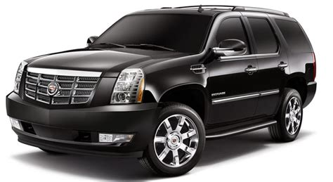 how to sell used cars 2010 cadillac escalade esv navigation system 2010 cadillac escalade overview cargurus
